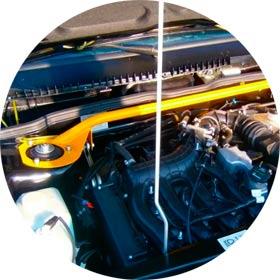 Безопасность-супер-авто-ваз-2114