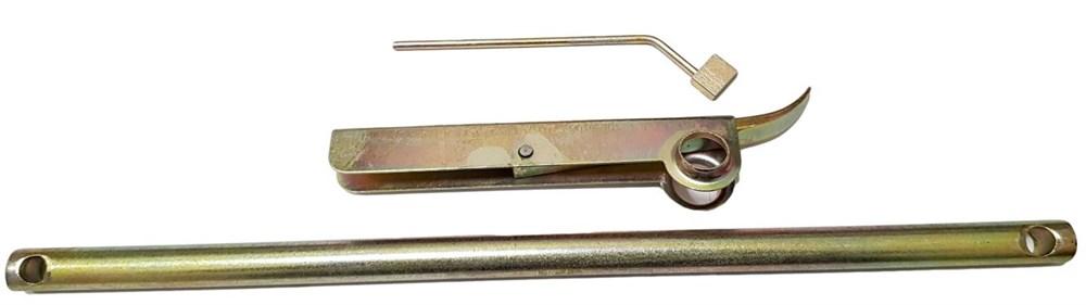 Комплект для регулировки клапанов для ВАЗ