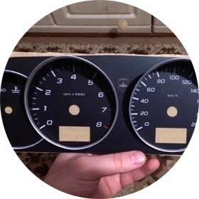 Накладки-панель-приборов-ваз-2114