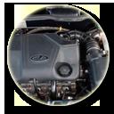 Ремонт-двигателя-на-ваз-2114