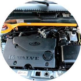 Силовой-агрегат-супер-авто-ваз-2114