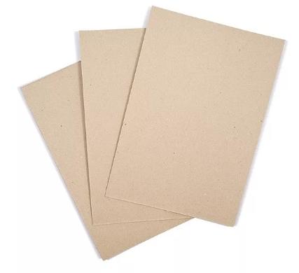 Картон или плотная ткань