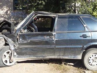 Когда необходимо продать аварийный авто