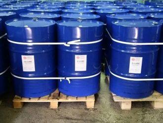 Где применяются смазочные добавки для буровых растворов